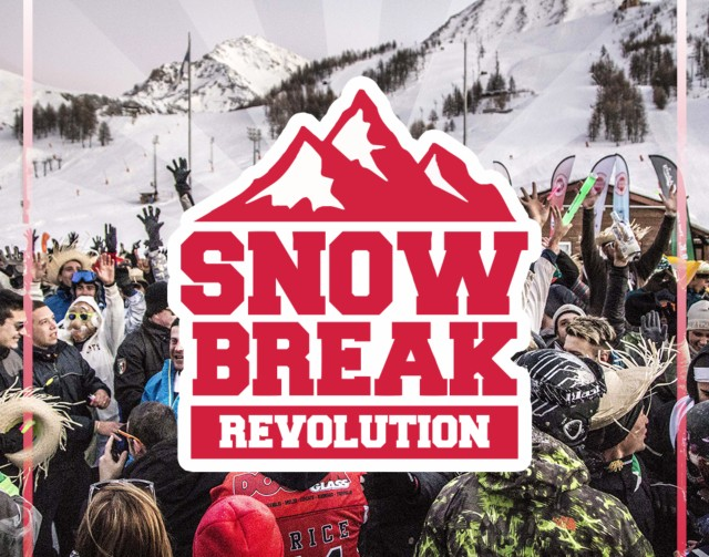 snow-break-revolution-2018-poracci-in-viaggio