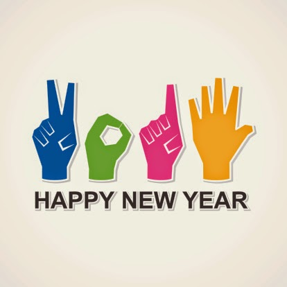 Happy New Year 2016 Greetings Images for Friends and Love Free Download