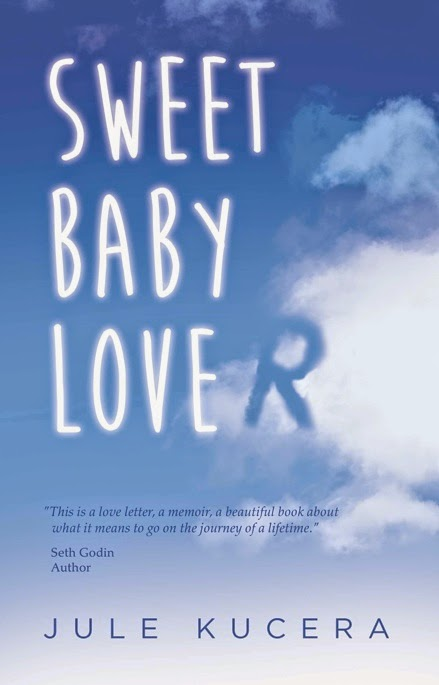 http://www.amazon.com/Sweet-Baby-Lover-story-death-ebook/dp/B00M5PZWPQ/ref=sr_1_1?s=digital-text&ie=UTF8&qid=1412356482&sr=1-1&keywords=sweet+baby+lover+by+jule+kucera