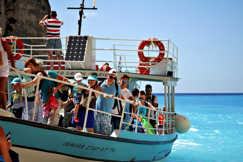 zakynthos, grecja, greece,  grecos, navagio, zatoka wraku, lifestyle, calzedonia, carreta carreta, siarkowa, xigii, skały wapienne, wyspa, 2016, wakacje, urlop,