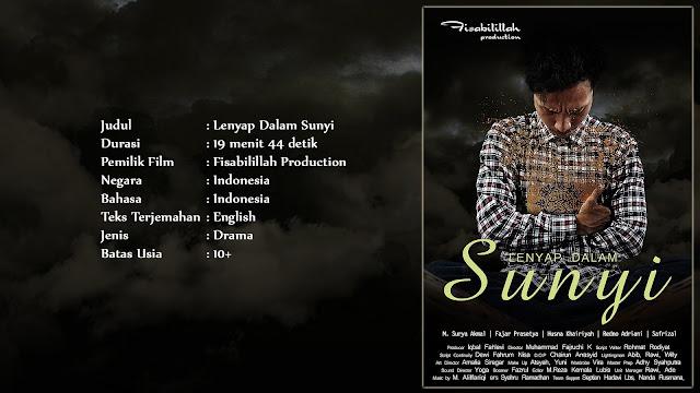 Film Pendek Islami Medan