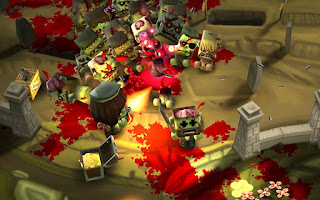 Minigore 2: Zombies v1.28
