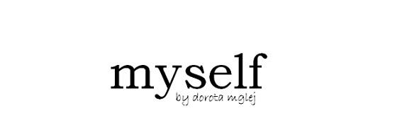 http://myselfbymglej.blogspot.gr/