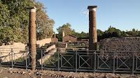 Ostia Antica returns to its ancient splendour after massive restoration project