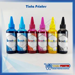 jual tinta printer epson di tulungagung