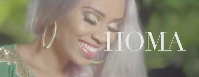 Lulu Diva - Homa Video