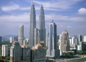 Beasiswa Penuh Malaysia S1, S2 dan S3 Tahun 2014