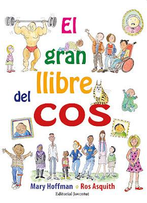 http://www.editorialjuventud.es/4359.html