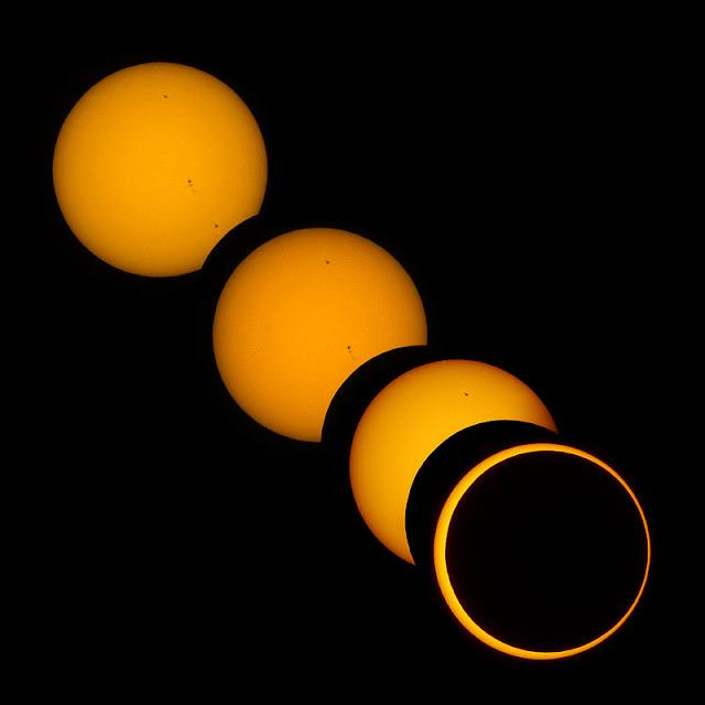the-hybrid-solar-eclipse