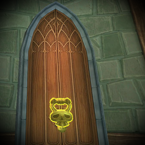 Wizard101 Skeleton Key Guide - Where to use Skeleton Keys - Bunferatu guide