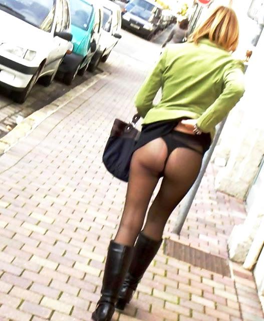 Девушки в прозрачных лосинах - www.eroticaxxx.ru фото эротика