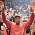 Kanye West 4 x Ganti Judul Album