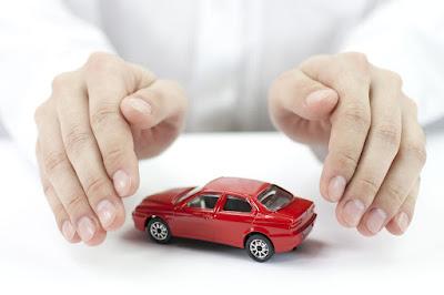 Get Auto Insurance