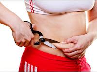 4 jenis makanan yang bisa bantu program dietmu