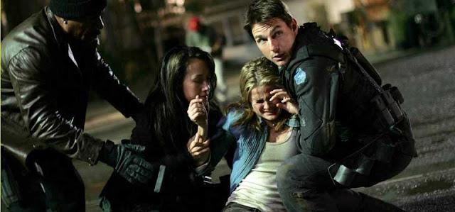 Mission: Impossible III (2006) Film Agen Rahasia Terbaik, Paling Keren Wajib di tonton
