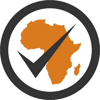 Africa Check TRi Facts Verification Training Programme 2018