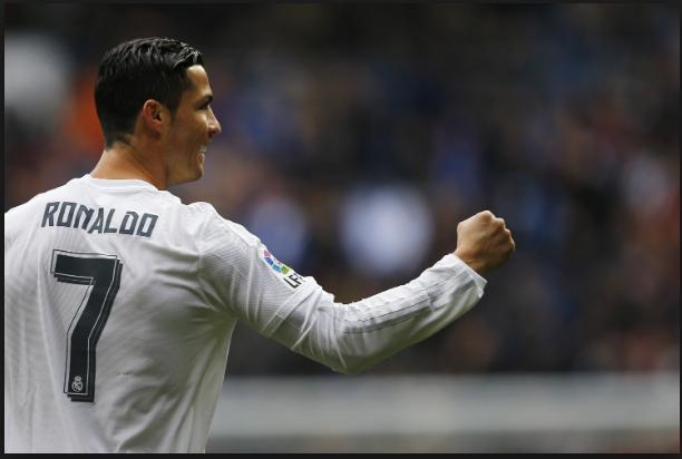 لهذا يُعتبر كريستيانو رونالدو أفضل لاعب في العالم