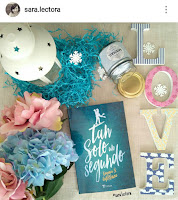 https://www.instagram.com/sara.lectora/
