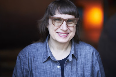 Deborah Czeresko Wiki Biography, Age, Birthday, Gender, Sexuality, Blown Away, Husband, Partner