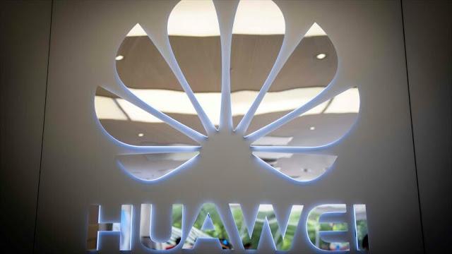 Estados Unidos aplaza el bloqueo a Huawei por 90 días