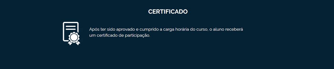 certificado como jejuar para deus 4 tipos de jejum
