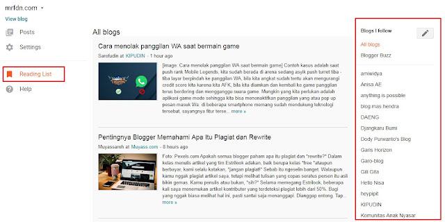 cara-blogwalking-blogger-reading-list