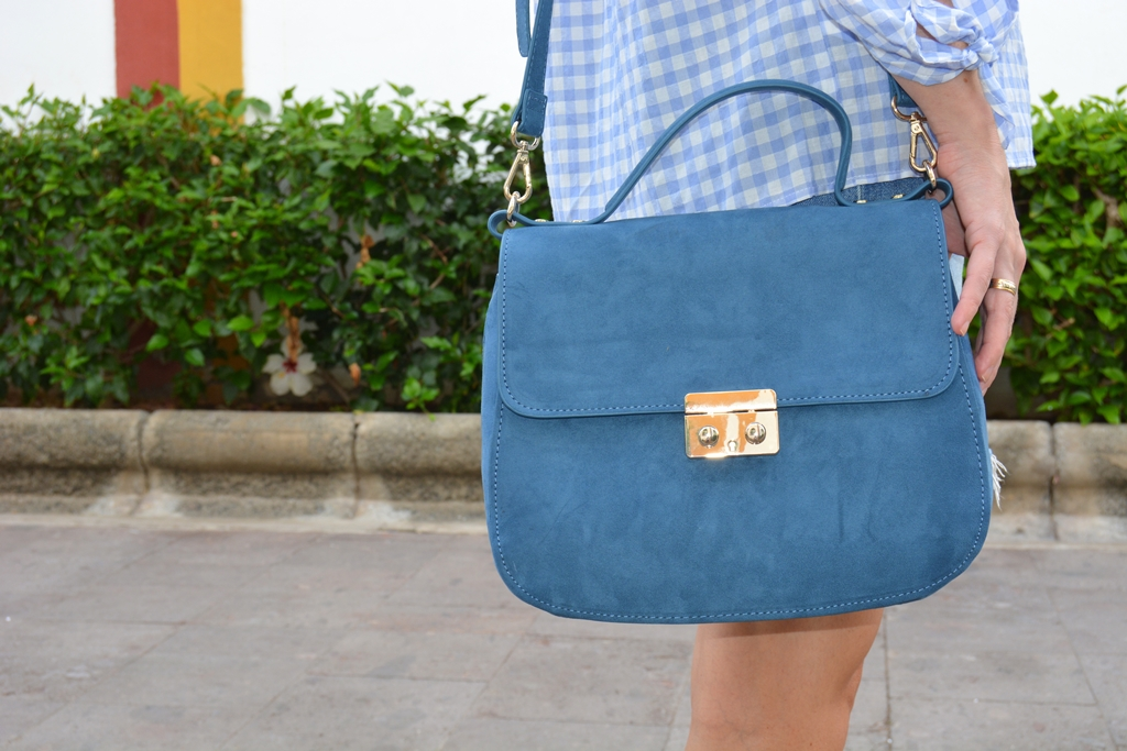 bolso-bag-zara-blue-azul