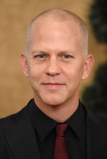 Ryan Murphy. Director of Glee - Season 1