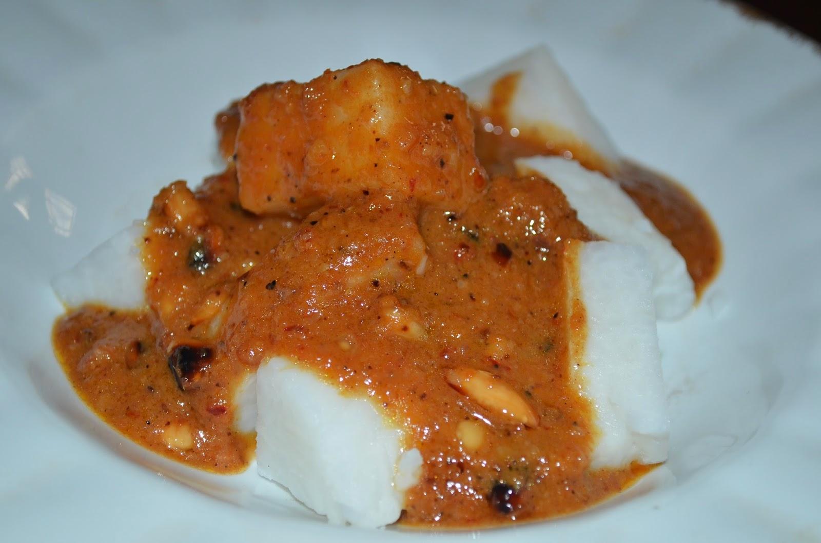 Image result for nasi impit kuah kacang