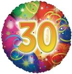 födelsedagskort 30 år Svägerskorna: 30 år idag födelsedagskort 30 år