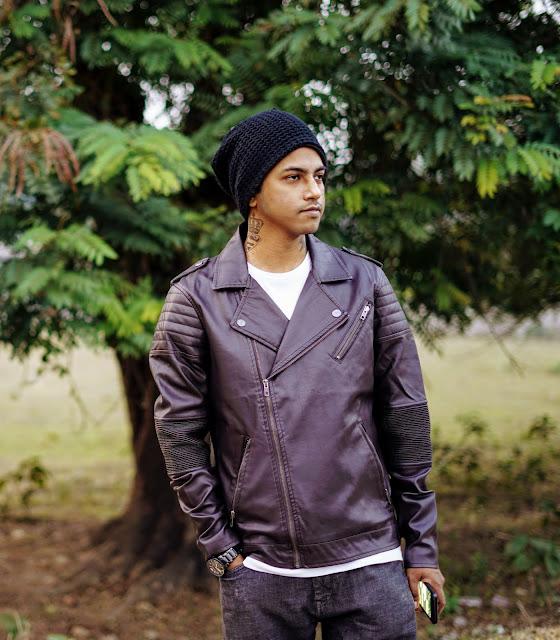Sourajit Saha Photos 3