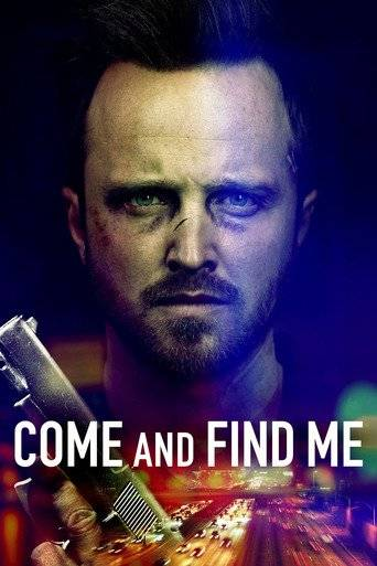 Come And Find Me (2016) ταινιες online seires oipeirates greek subs