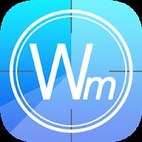 تحميل برنامج wonderfox photo watermark لوضع علامة مائيه على الصور