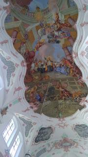 St. Emmeram