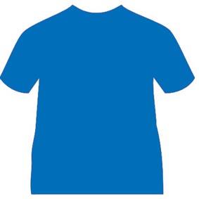 Membuat Desain Kaos T Shirt Dengan Coreldraw Full