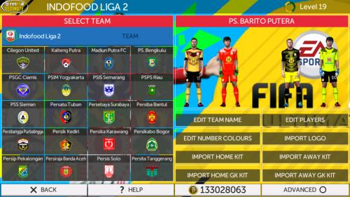 cara download fifa 17 ultimate v.5 final version