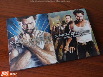 [Obrazek: X-Men_Origins_Wolverine_%255BBlu-ray_Tar...55D_10.JPG]