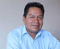 INAUGURAN GOBIERNO DEL ESTADO Y FLECHA VERDE CENTRAL DE AUTOBUSES