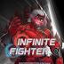لعبة Infinite Fighter-fighting game v1.0.10 مهكرة للاندرويد