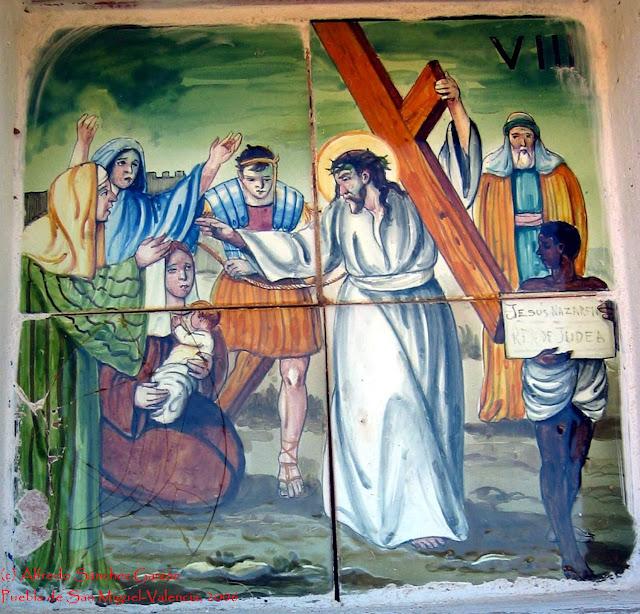 puebla-san-miguel-via-crucis