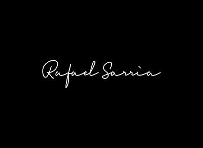 Rafael Sarria