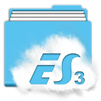 es-classic-theme-apk-download