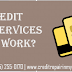 Do Credit Repair Services Really Work?