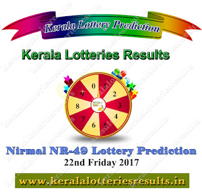 keralalotteriesresults guessing, keralalotteriesresults.in prediction, kerala lottery karunya plus guessing, kerala lottery guessing, kerala lottery result today guessing, kerala lottery three digit result, kerala lottery prediction, kerala lottery pondicherry guessing number, kerala lottery lucky number today karunya plus, kerala lottery tomorrow result, kerala lottery lucky number today 22.12.2017, kerala lottery prediction 22/12/2017, kerala lottery guessing 22-12-2017