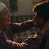 [Reseña cine] Kerem, hasta la eternidad: Suspenso paranormal traído directamente desde Tuquía