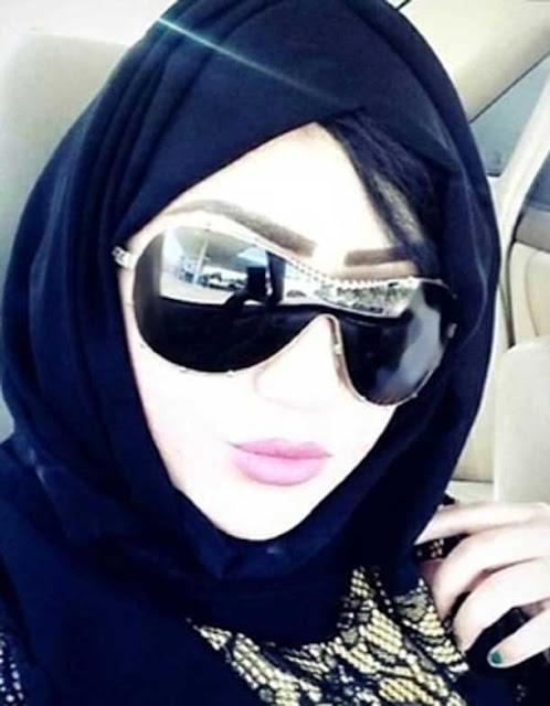 سورية 27 سنة مقيمة فى فرنسا ابحث عن ابن الحلال تعارف للزواج