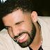 """Single """"In My Feelings"""" do Drake deve  ir para o topo da Billboard na próxima semana"""
