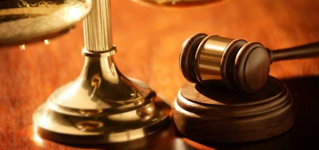 Derecho al honor y Derecho Constitucional