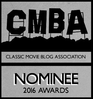 Java's Journey is a 2016 CMBA Nominee