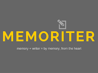 Memoriter Writing Services